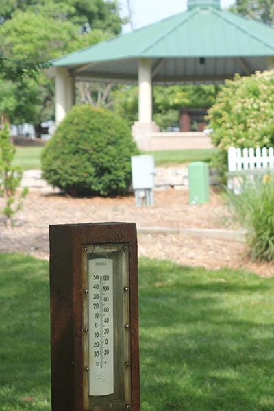 TRE_Arboretum Thermometers_wide