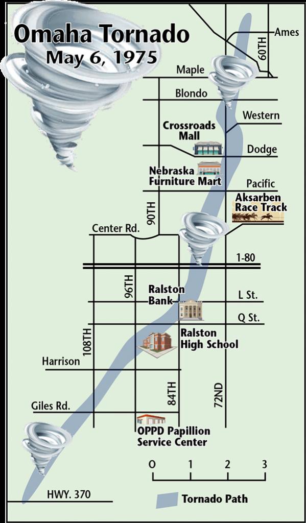 1975 tornado infographic