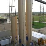 ENV_Silo_three silos_6