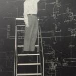 FLBK_Dispatch 1956_blackboard2