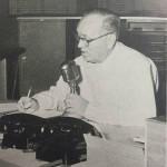 FLBK_Dispatch 1956_desk
