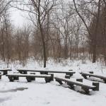 TRE_Arboretum, winter_Classroom