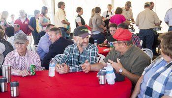 ENV_Grand Prairie Event_crowd