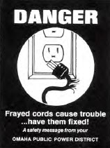 FLBK_'69 Safety Campaign_cords
