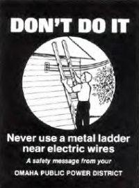 FLBK_'69 Safety Campaign_ladder