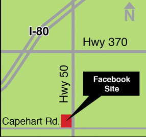 Facebook map_sized