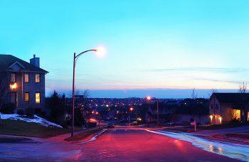 MISC_LED Streetlights_homepage