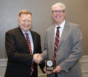 John Buckley award(alt)