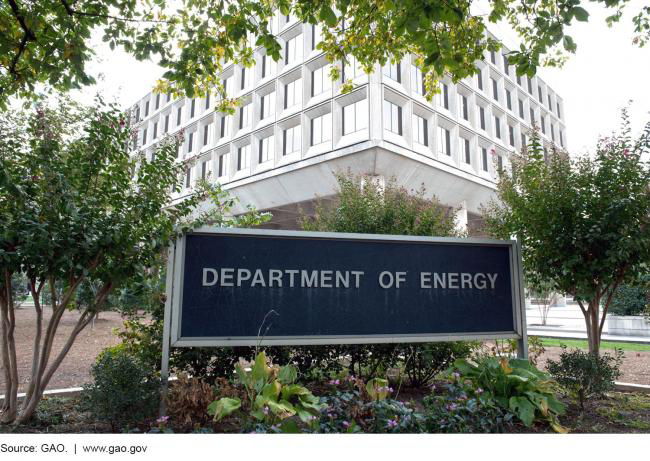 OPPD monitoring energy directive outcome