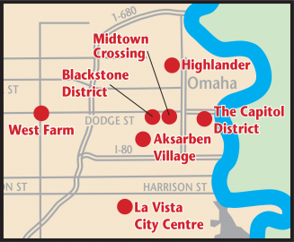 HOTSPOT-MAP