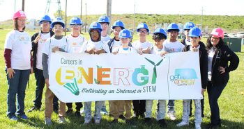 COM_Careers in Energy_group 1