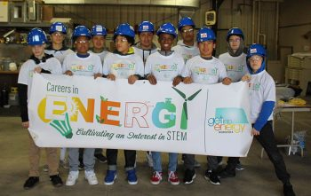 COM_Careers in Energy_group 2