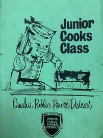 FLBK_Deena Silke cooking class_book detail 2