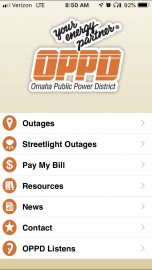 OUT_Action Steps_app homepage