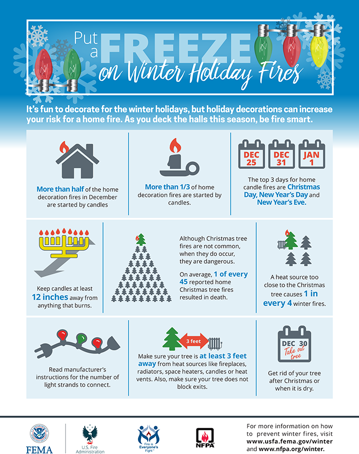 EE_Holiday Lighting_2019_infographic