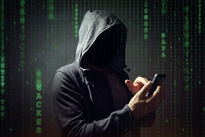 New year, new wave of utility scammers