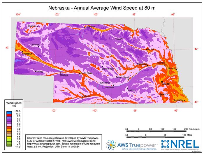 RENEW_Why NE Wind_80m_wind_NE