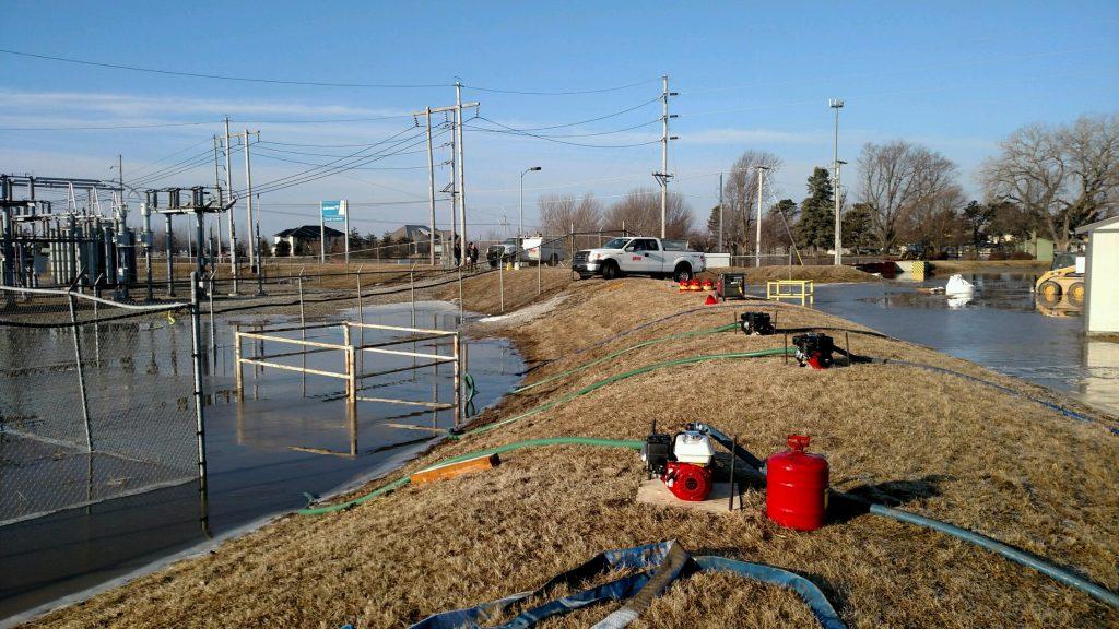 MISC_Fremont Crew_Valmont Sub Pumping