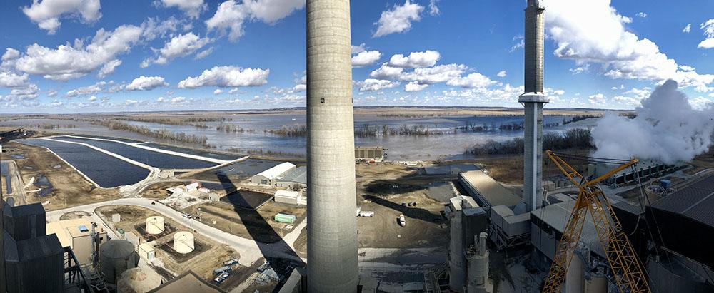 WEA_2019 Flood_NCS river pano