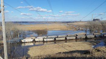 WEA_2019 Flood_NCS train