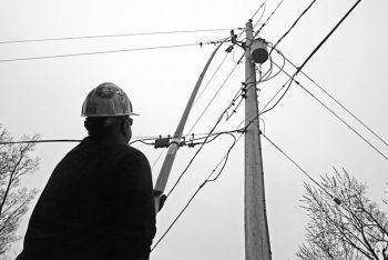 20190406 Wire