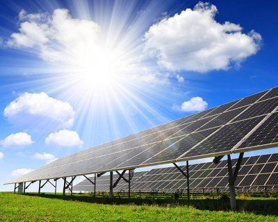 OPPD community solar