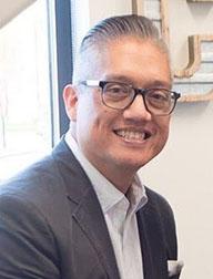 Jay Miralles