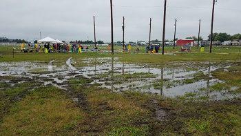 T&D_NE Lineworker Rodeo_mud