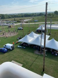 MISC_Employee Field Day_aerial
