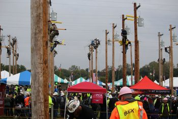 T&D_2019 KC Lineman Rodeo_grounds wide