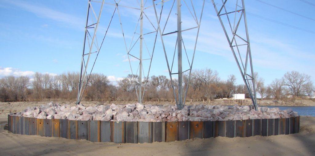 T&D_River Crossing Rebuilt_base