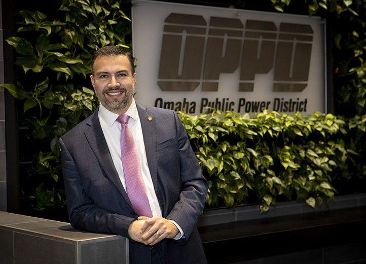 OPPD at Work_Javier Fernandez_homepage