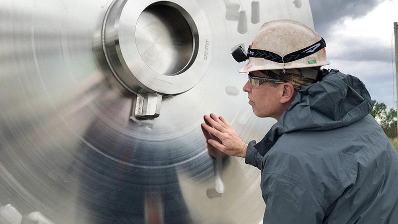 FCS_Fuel Moves_2020_John Clark Inspection 1