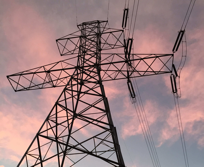 Public power reliability