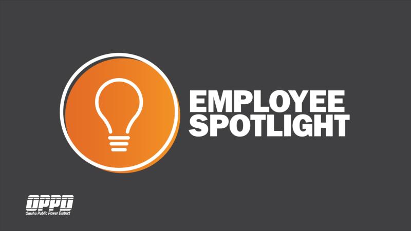EmployeeSpotlight_800x450