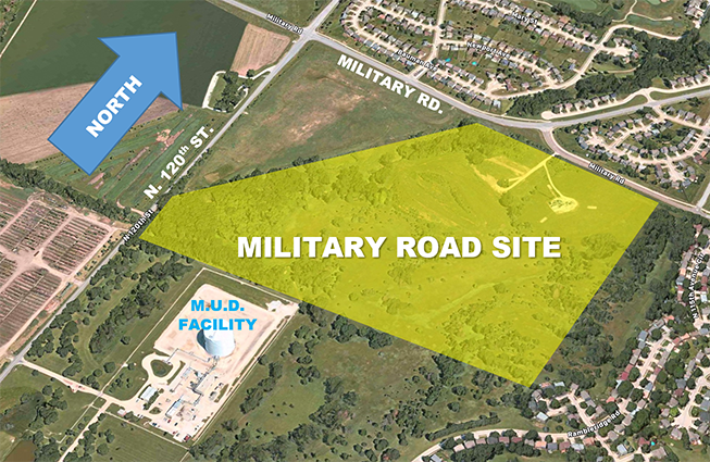 GEN_PwP Update_Sept2020_Military site_map