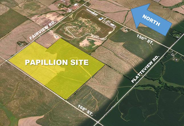 GEN_PwP Update_Sept2020_Papillion site_map