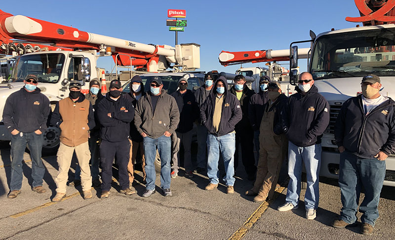 T&D_OK Mutual Aid_Oct2020_group