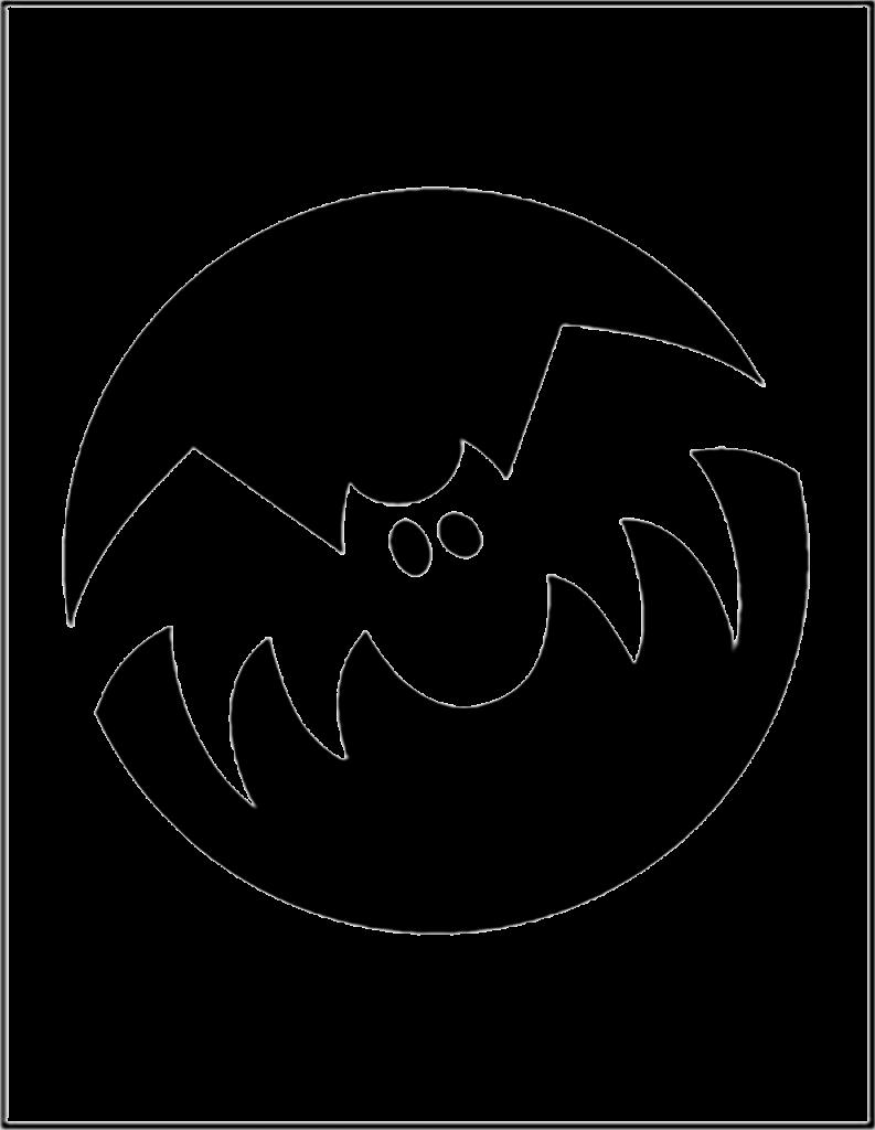 pumpkin-carving-templates-2
