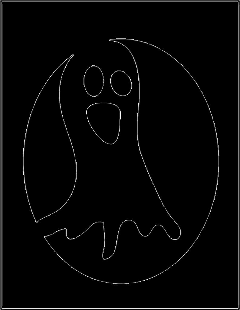 pumpkin-carving-templates-4