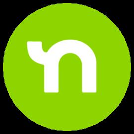 MISC_NextDoor Presence Announce_logo