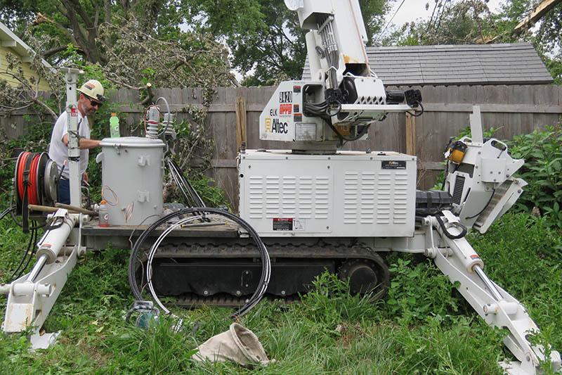 GEN_Backyard workhorse July 10 2021 storm horizontal